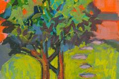 Bay-Tree