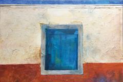 Wall-Faro