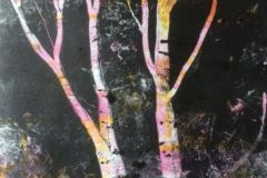 pink-trees1