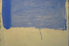 blue-paintingDK