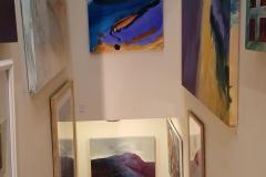 gallery_002-e1503861235894
